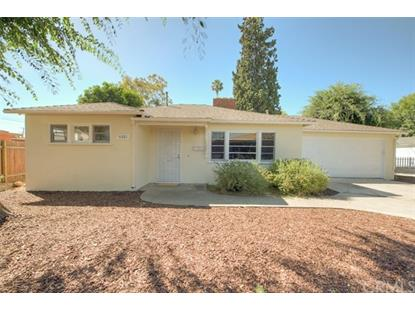 Address not provided Whittier, CA MLS# PW19170450