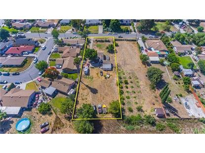 Address not provided Whittier, CA MLS# PW19172650