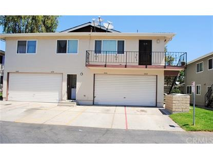 Address not provided Newbury Park, CA MLS# PW19174216