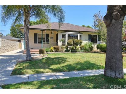 Address not provided Lakewood, CA MLS# PW19199248