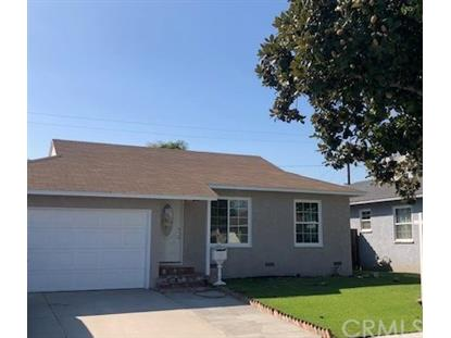 Address not provided Lakewood, CA MLS# PW19220471