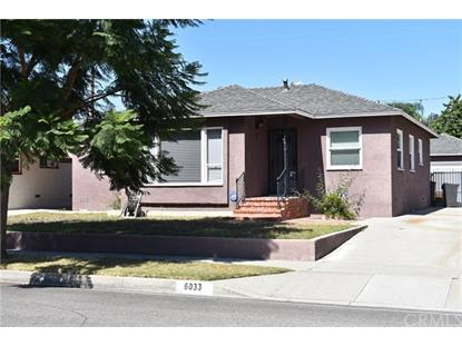 Address not provided Lakewood, CA MLS# PW19237805
