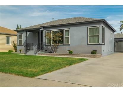Address not provided Lakewood, CA MLS# PW19242794