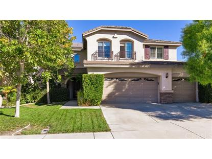 Address not provided Temecula, CA MLS# RS18225050