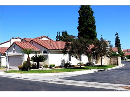 Address not provided Anaheim, CA MLS# RS18228677