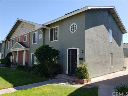 Address not provided Buena Park, CA MLS# RS18242437