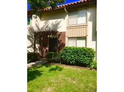 Address not provided Buena Park, CA MLS# RS18277208