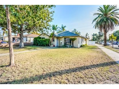 Address not provided Ontario, CA MLS# RS18286167