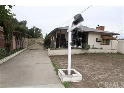Address not provided Buena Park, CA MLS# RS18289137