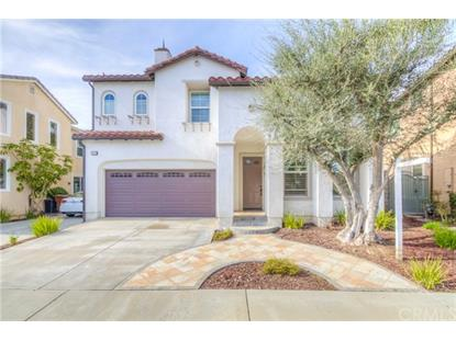 Address not provided Yorba Linda, CA MLS# RS19004616