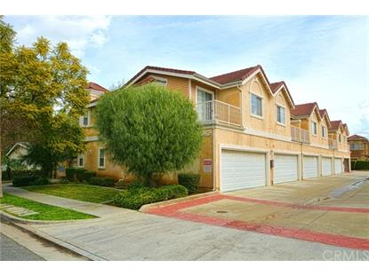 Address not provided Buena Park, CA MLS# RS19037344