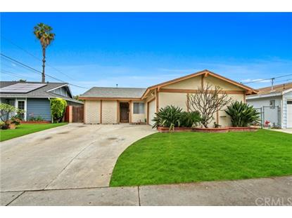 Address not provided Lakewood, CA MLS# RS19129562