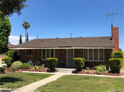 Address not provided Lakewood, CA MLS# RS19141309