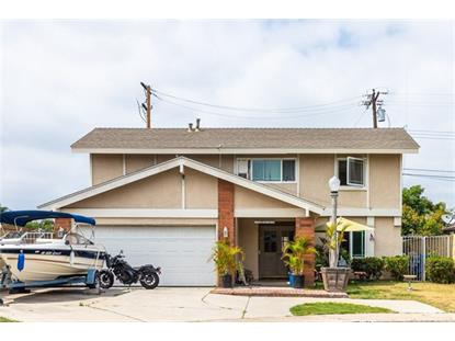 Address not provided Lakewood, CA MLS# RS19146683