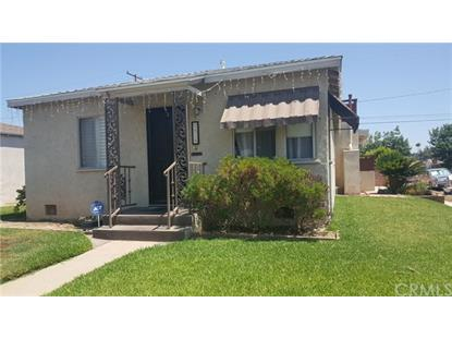 Address not provided Whittier, CA MLS# RS19164940