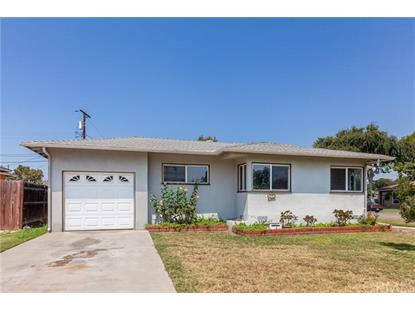 Address not provided Whittier, CA MLS# RS19167179