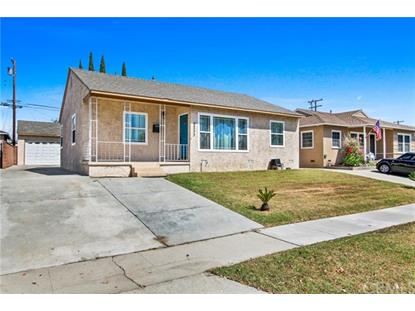Address not provided Lakewood, CA MLS# RS19220063