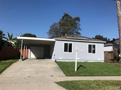 Address not provided Lakewood, CA MLS# RS19234630