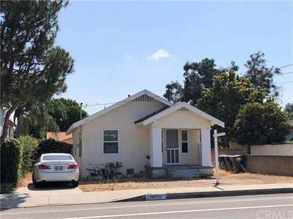 Address not provided Lomita, CA MLS# SB18181357
