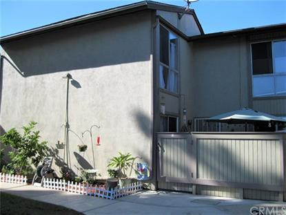 Address not provided Torrance, CA MLS# SB18227552