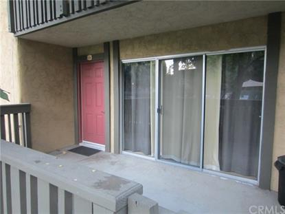 Address not provided Torrance, CA MLS# SB18228342