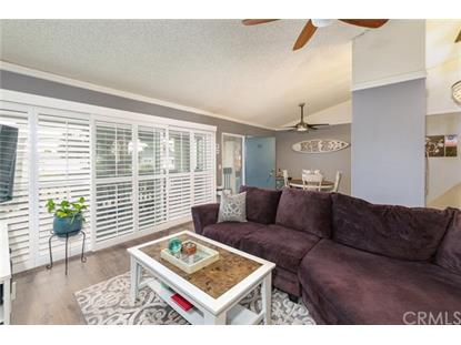 Address not provided Redondo Beach, CA MLS# SB18246693