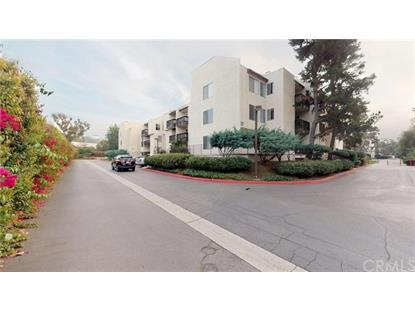 Address not provided Culver City, CA MLS# SB18267498