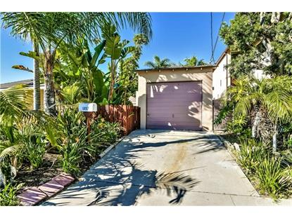 Address not provided Hermosa Beach, CA MLS# SB18276389