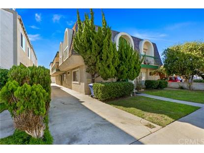 Address not provided Redondo Beach, CA MLS# SB18279907