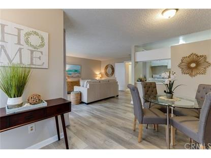 Address not provided Redondo Beach, CA MLS# SB18281121