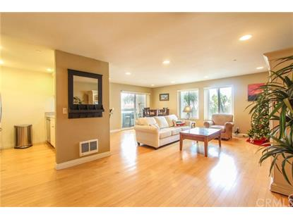Address not provided Redondo Beach, CA MLS# SB18287585