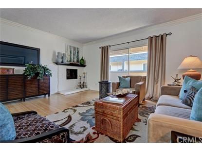 Address not provided Redondo Beach, CA MLS# SB18297549