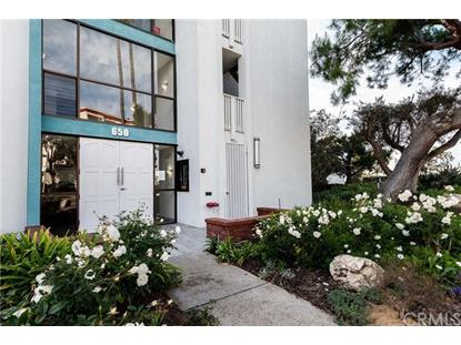 Address not provided Redondo Beach, CA MLS# SB19009858