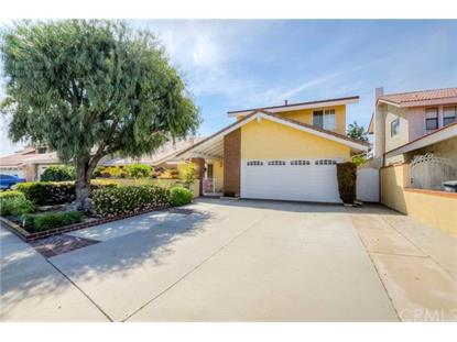Address not provided La Palma, CA MLS# SB19085471