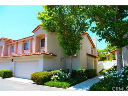 Address not provided Rancho Santa Margarita, CA MLS# SB19091601