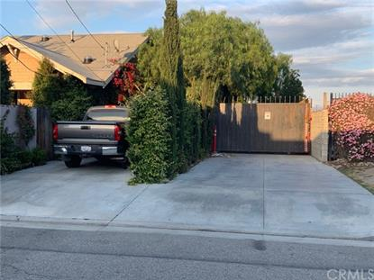 Address not provided Gardena, CA MLS# SB19104794