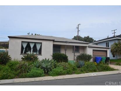 Address not provided San Diego, CA MLS# SB19112977