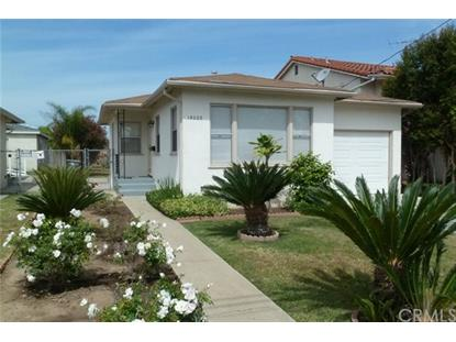 Address not provided Gardena, CA MLS# SB19126817