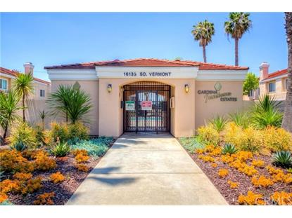 Address not provided Gardena, CA MLS# SB19137162