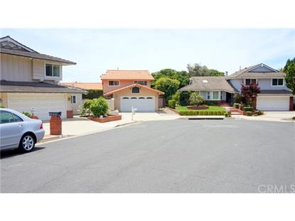Address not provided Rancho Palos Verdes, CA MLS# SB19137503