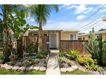 Address not provided Gardena, CA MLS# SB19139257