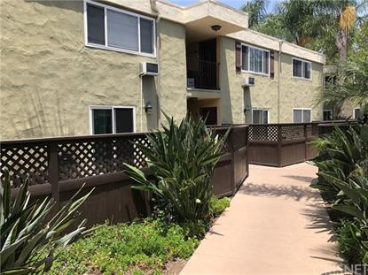 Address not provided San Diego, CA MLS# SR18285095