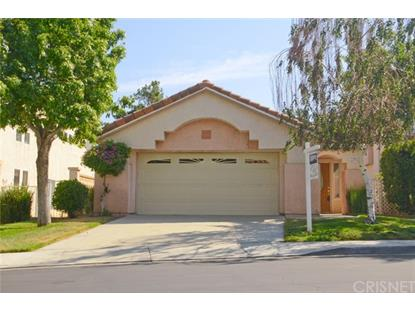 Address not provided Newhall, CA MLS# SR19096849