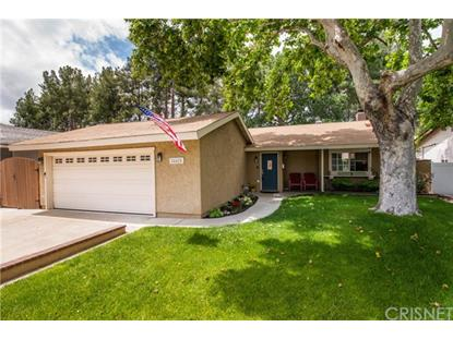 Address not provided Newhall, CA MLS# SR19102855