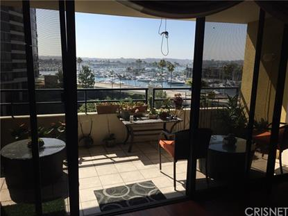 Address not provided Marina del Rey, CA MLS# SR19108517