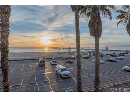 Address not provided Marina del Rey, CA MLS# SR19108796