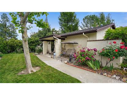 Address not provided Newhall, CA MLS# SR19121268
