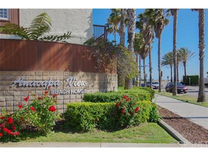 Address not provided Port Hueneme, CA MLS# SR19131219