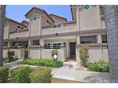 Address not provided Azusa, CA MLS# SR19131261
