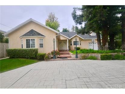 Address not provided Tarzana, CA MLS# SR19132855